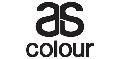 as colour at Sunrise Products Albury Wodonga