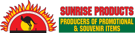 Sunrise Products Albury Wodonga
