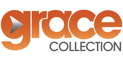 Grace Collection at Sunrise Products Albury Wodonga