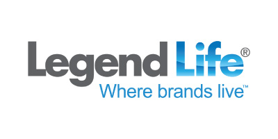 Legend Life at Sunrise Products Albury Wodonga