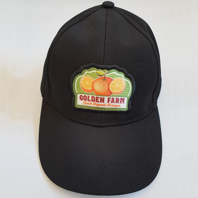 Headwear at Sunrise Products Albury Wodonga