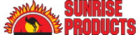 Sunrise Products